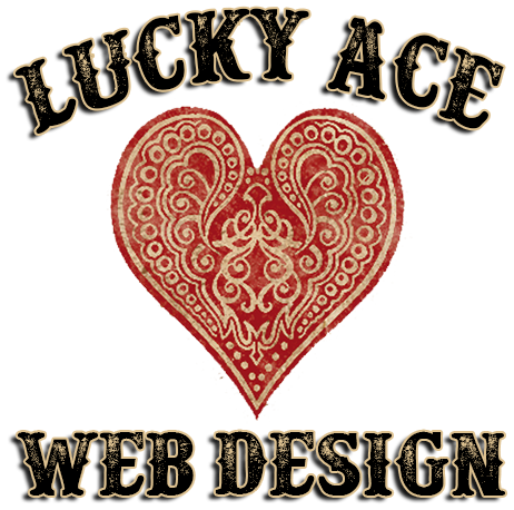 Local and lucky website